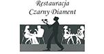 Restauracja Czarny Diament