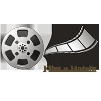 Film o Hotelu