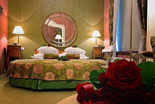 Hotel-Bohema-Bydgoszcz-Romantyczny-weekend-2