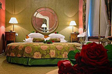 Hotel-Bohema-Bydgoszcz-Romantyczny-weekend-21