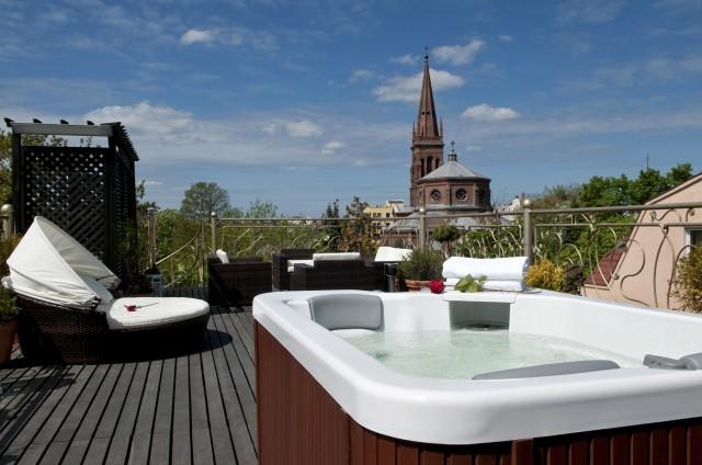 Hotel-Bohema-Taras-640x424